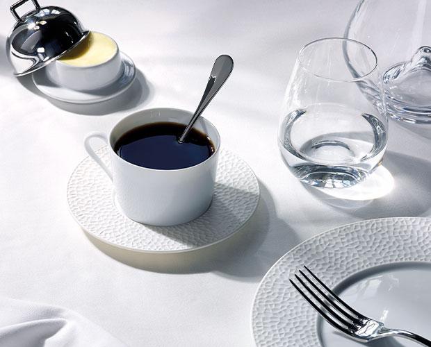 Cafèterie