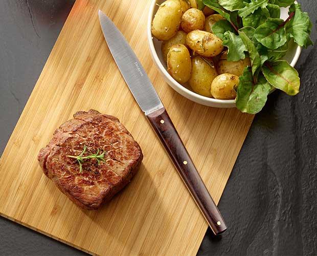 Couteaux à steak