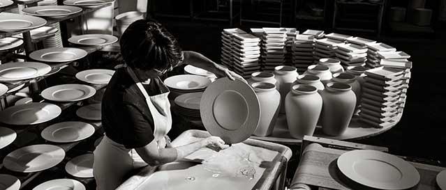 Artisans d exception - Limoges