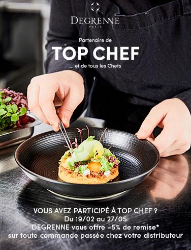 top-chef-CHR